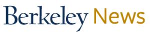 BerkeleyNews